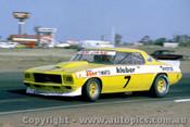 76041 - Bob Jane Holden Monaro  - Calder 1976