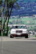 86766 - Bowe / Costanzo Volvo 240 Turbo  Bathurst 1986