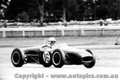 65533 - T. Schenken Lotus 18 Ford  -  Warwick Farm 19th September 1965