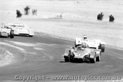 72432 -  Jim Doig Motolab ASP - Les Simpson Gordon - Phillip Island 28th January 1973