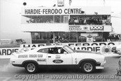 78774  -  Official Track Car  Ford Falcon XC  -  Bathurst 1978