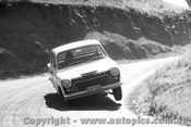 65737 -  Herb Taylor/ John Hall   Ford Cortina 220   Bathurst 1965