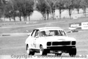 77048 - Ray Lance Holden Torana LJ XU1 - Oran Park 11th November 1977 - Photographer Lance Ruting