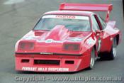 84042 - Neil Brain Monza - Amaroo Park 20th May 1984