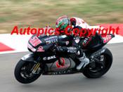 206304 - Jose Luis Cardoso - Ducati - Sachsenring Germany 2006