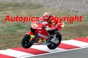 206306 - Toni Elias - Honda - Sachsenring Germany 2006
