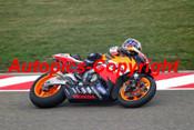206313 - Dani Pedrosa - Honda  - Sachsenring Germany 2006