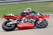 206314 - Kenny Roberts Jnr. - KR211V  - Sachsenring Germany 2006