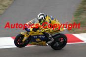 206315 - Valentino Rossi - Yamaha  - Sachsenring Germany 2006