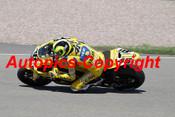206316 - Valentino Rossi - Yamaha  - Sachsenring Germany 2006