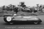 58542 - A. Miller - Miller Special -  Albert Park 1958 - Photographer Peter D Abbs