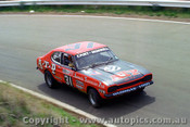 76795  -  A. Cant / G. Morell  Ford Capri   - Bathurst 1976 - Photographer Lance J Ruting