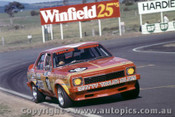77782  - A. Taylor / K. Kennedy Torana A9X  17th Outright  - Bathurst 1977 - Photographer Lance J Ruting