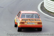 77784  - A. Taylor / K. Kennedy Torana A9X  17th Outright  - Bathurst 1977 - Photographer Richard Austin