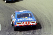 77792  -  R. Skaife / S. Ransom - Completed 98 Laps - Ford Capri V6  -  Bathurst 1977 - Photographer Lance J Ruting