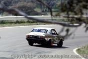 77799  -  Y. Katayama / G. Leeds  Mazda RX3 -  Bathurst 1977- Photographer  Richard Austin