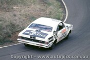 69760  -  D.  Cooke / D. Bowden - Holden Monaro GTS 350 -  Bathurst 1969 -  Photographer  Lance J Ruting
