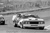 78777  -  L. Leonard / G. Sprague  - Ford Falcon XC -  Bathurst 1978 - Photographer Lance  Ruting