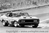 78778  -  R. Donovan / C. McAllister  - Ford Falcon XC -  Bathurst 1978 - Photographer Lance  Ruting