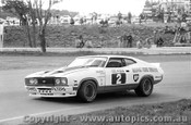 78783  -  C. Bond / F. Gibson  - Ford  Falcon XC GT -  Bathurst  1978 - Photographer Lance  Ruting