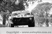 78784  -  G. Willmington / J. Barnes  - Ford  Falcon XC GT -  Bathurst  1978 - Photographer Lance  Ruting