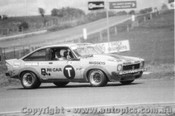 78790  -  P. Janson / Phillip Brock - Holden Torana A9X  - Bathurst 1978 - Photographer Lance  Ruting