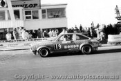 78791  -  G. Ryan / P. Arnull - Holden Torana A9X  - Bathurst 1978 - Photographer Lance  Ruting