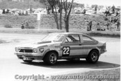 78792  -  W. Cullen / J. Walker - Holden Torana A9X  - Bathurst 1978 - Photographer Lance  Ruting
