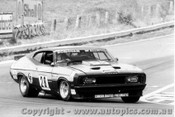 78794  -  R. Donovan / C. McAllister  - Ford  Falcon XC  Bathurst  1978 - Photographer Lance  Ruting