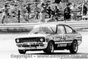 78796  -  A. Gough / K. Gough Holden Gemini  Bathurst  1978 - Photographer Lance  Ruting
