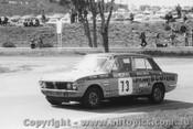 78798 - T. Wade / J. Myers - Triumph Dolomite Sprint  - Bathurst 1978 - Photographer Lance  Ruting