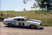 78799 -  C. Bond / F. Gibson  - Ford  Falcon XC GT  - Bathurst 1978 - Photographer Lance  Ruting