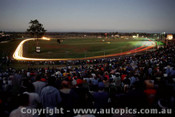 79033 -  Oran Park Night Meeting  1979 - Photographer Richard Austin