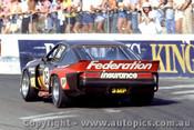 80038 - Allan Moffat  Chev Monza - Oran Park 1980 - Photographer Richard Austin