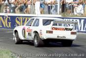 80040 - A. Grice  Holden Torana V8 - Oran Park 1980 - Photographer Richard Austin