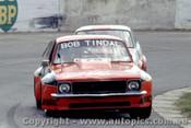 80043 - Bob Tindal  Holden Torana V8 - Oran Park 1980 - Photographer Richard Austin