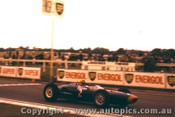 63541 -  T. Maggs - Lola Sandown 1963 - Photographer Peter D Abbs