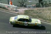 70795  - L. Grose / K. Grose - Holden Torana GTR XU1 -  Bathurst 1970 - Photographer Lance J Ruting