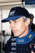 96722  -  Peter Brock Holden Commodore VR -  Bathurst 1996 - Photographer Darren House