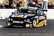 99208 - John Bowe Ford Falcon Winton 1999 - Photographer Darren House