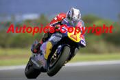202305 - Garry McCoy Yamaha YZR500 Phillip Island Moto GP 2002