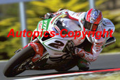 202308 - Colin Edwards Honda - Super Bikes Phillip Island 2002