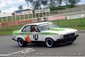 79768  -  Radburn / Smith  -  Bathurst 1979 - Holden Torana - Photographer Lance Ruting