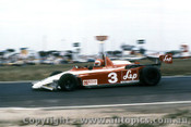 81528 - Larry Perkins Ralt RT4 - AGP Calder 1981- Photographer Darren House