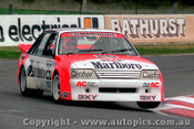 84784  -  Harvey / Parsons   -  Bathurst 1984 - 2nd Outright Winner - Holden Commodore VK   - Photographer Lance J Ruting
