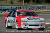 84788  -  Harvey / Parsons   -  Bathurst 1984 - 2nd Outright Winner - Holden Commodore VK   - Photographer Lance J Ruting
