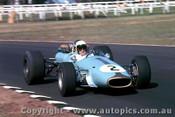 68578 -  Jack Brabham Repco Brabham  - Warwick Farm Tasman Series 1968 - Photographer Lance Ruting