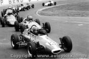 78522 - Graham Vaughan GV Formula Vee  /  D. Bretland Van Diemen Vee / S. Cromer Bowen Vee  - Oran Park 26th February 1978 - Photographer Lance Ruting