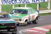 79770  -  Morris / Quester  -  Bathurst 1979 - Holden Torana A9X - Photographer Lance Ruting