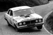 72748 - C. Gulson / R. Gulson  Ford Falcon XY GTHO Phase 3 - Bathurst 1972